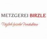 Logo Metzgerei Birzle-Keppeler GmbH & Co KG
