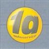 Logo Schelkshorn 1a Autoservice