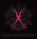 Logo Das Haarreich
