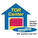 Logo Bauelemente Montage Klöcker
