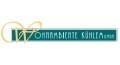 Logo Wohnambiente Kühlem GmbH