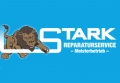 Logo Stark Reparaturservice