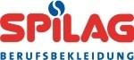 Logo SPILAG GmbH Berufsbekleidung