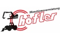 Logo Lothar Höfler