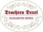 Logo Trachten Dexel  Trachtenstoffe-Dirndl-Lederhosen