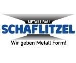 Logo Metallbau Schaflitzel
