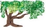 Logo Gartenservice  Andreas Brummer
