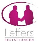 Logo Leffers Bestattungen Inh. Matthias Zeiß