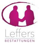 Logo Leffers Bestattung KG
