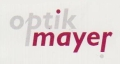 Optik Mayer