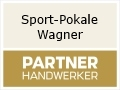 Logo Sport-Pokale-Wagner  Inh. Andreas Wagner