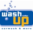 Wash up car wash & more