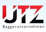 Logo Abbruch & Baggerunternehmen  Utz Dieter