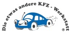Logo KFZ Meisterbetrieb Josef Altenbuchinger