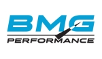 Logo BMG Performance GmbH  Kfz- und Tuning- Meisterbetrieb