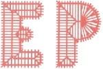 Logo Erwin Prokasky GbR