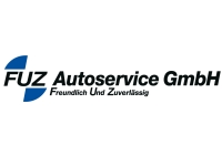 Logo FUZ Autoservice GmbH