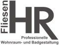 Logo HR.Fliesen