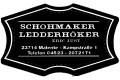 Logo Schohmaker & Ledderhöker  Inh. Marion Otto-Just