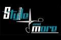 Logo Style and More  Inh. Jutta Hartmann