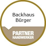 Logo Backhaus Bürger