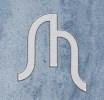 Logo Christof Mieling Steinmetz- und Bildhauermeister