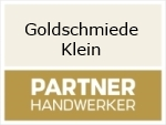 Logo Goldschmiede Monika Klein