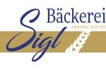Logo Michael Sigl Bäckerei Sigl