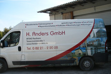 H. Anders GmbH