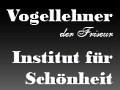 Logo Vogellehner Thomas Friseursalon