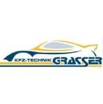 Logo KFZ-Technik  Grasser Fabian