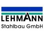 Logo Lehmann Stahlbau GmbH