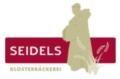 Logo Seidels Klosterbäckerei  Inh. Patrick Schülke