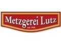 Logo Metzgerei Lutz