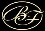 Logo Belle Femme Janett