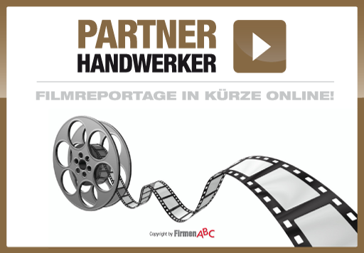Filmreportage zu CSI: LA Perfection
